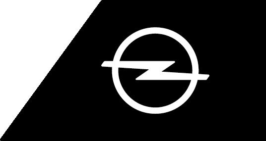 Opel в Минске